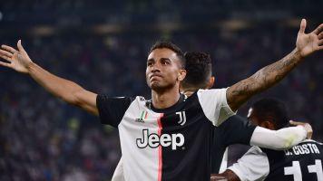 "Juventus, Danilo esalta Sarri: ""Simile a Guardiola ma è più elastico"""