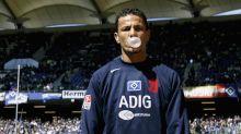 Pourquoi tous les footballeurs mâchent-ils des chewing-gums ?