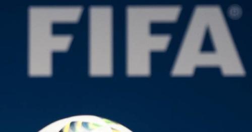 Foot - Corruption - Corruption: la Fifa a remis à la justice suisse le résultat de son enquête interne