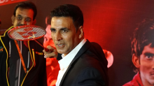 No, Akshay Kumar Is Not Contesting in the 2019 Lok Sabha Elections