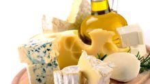 Manchego, azul, de cabra… ¿con qué aceite marida mejor cada queso?