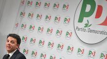 """""""Che regalo a Salvini"""", valanga social su Renzi"""