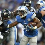 Detroit Lions training camp: Three questions facing the team