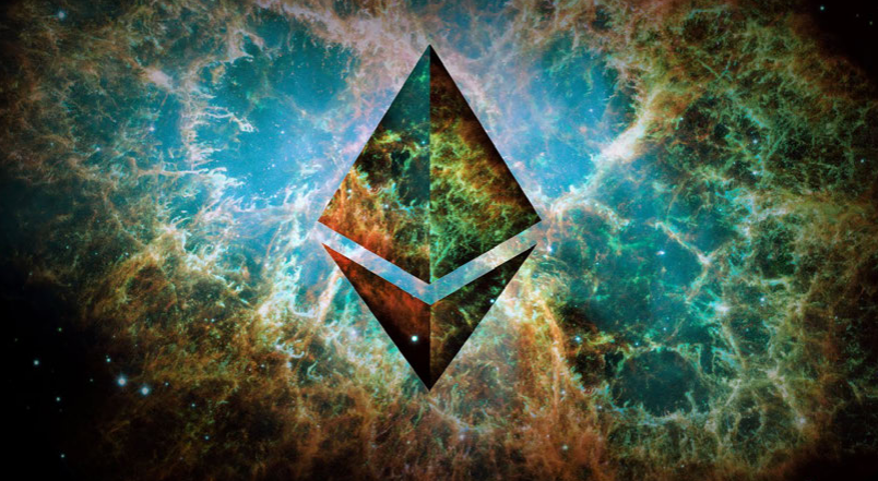Which Crypto Projects Are Based on Ethereum CryptoLiveInsider