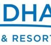 Wyndham Hotels & Resorts To Speak At The Jefferies 2021 Consumer Conference