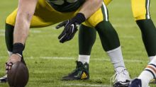 Packers place center Corey Linsley on injured reserve