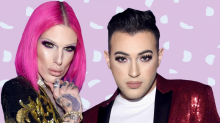 The Jeffree Star & Manny MUA Lawsuit Just Took A Turn