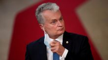 Lithuania, Poland and Romania to ask EU leaders to offer trade, visa-free travel to Belarus