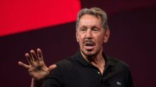 Oracle directors give blessing to shareholder lawsuit against Larry Ellison and Safra Catz
