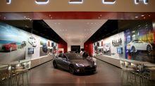 Tesla slashing 7% of workforce