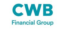 CWB declares dividends