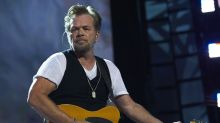 John Mellencamp's Indiana home broken into by man who allegedly wanted to arrest him over differing political beliefs