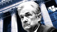 5 smart ways to shift your investments as the Fed gets ready for a big move