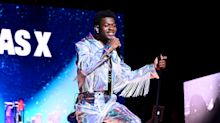 'Old Town Road' dominance ushers in a new era for the music industry