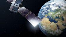 Galileo-Satellitennavigation wieder in Betrieb