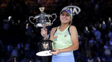 Sofia Kenin, Sloane Stephens will play in front of fans for shortened World TeamTennis season
