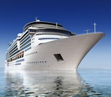 Royal Caribbean to Acquire Remaining Stake in Silversea Cruises for $245M