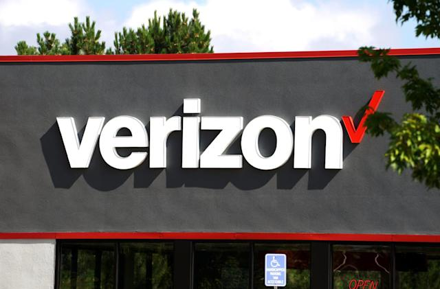 Verizon aims for spring 2018 to debut its streaming TV service