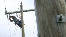 Providing free gas and electricity during coronavirus comes with hefty price tag for Duke Energy