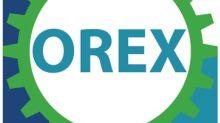 Orex Signs Agreement to Acquire the San Luis del Cordero Silver-Copper-Zinc Project in Durango, Mexico