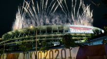 Olympics addict who spent $40,000 on tickets left on the sidelines