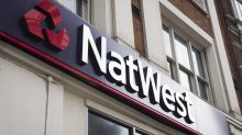 NatWest apologises to customers following complaints of 'disappearing money'