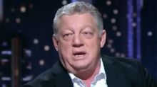 'It makes me sick': Phil Gould's scathing NRL takedown