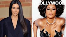 'She knows better': Kim Kardashian West accused of 'blackfishing' in latest photoshoot