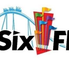 Six Flags Supports State Vaccination Efforts with Ticket Offer Valued at $4 Million