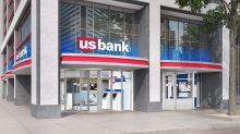 U.S. Bank to expand retail presence with first branch in Charlotte