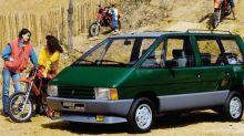 Renault et la taxe au poids: «Il ne faut pas culpabiliser le client»
