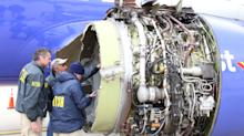 Southwest Airlines Flight 1380: Lawyers Explain How Passengers, Families May Soon File Lawsuits