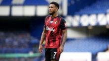 West Ham want to sign Bournemouth's Joshua King – but not for £17.5m