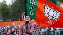 Why BJP Magic Hit A Road Block In Thiruvananthapuram