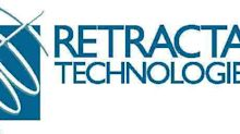 Retractable Technologies, Inc. Reports Increased Income and Sales for Second Quarter Of 2020