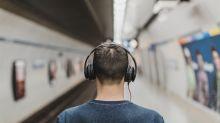 Las mejores webs de audio de alta resolución que puedes encontrar