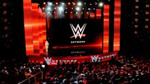 Wall St. analyst says WWE is his top pick, expects shares to climb 49%