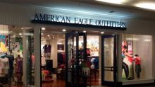 American Eagle (AEO) Rallies 53.5% in Six Months: Here's Why