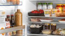 Eier in der Kühlschranktür? Jetzt umdenken!