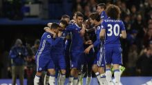 Chelsea vs Southampton video highlights: Watch all the goals as Blues extend Premier League lead