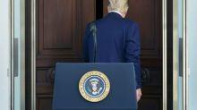 Casa Branca acredita que Congresso aprovará novo pacote por pandemia