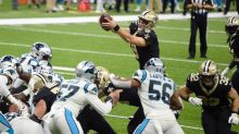 Second look: The 3 Saints drives that won the game, and their defensive Achilles heel(s)