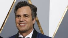 Mark Ruffalo slams Ellen DeGeneres's support of George W. Bush: 'We can't even begin to talk about kindness'