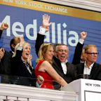 Another Enterprise Software IPO Catches Investors' Attention