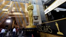 Oscars 2017 nominations: When, where, and how to watch LIVE