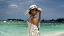 Estas son las 10 mejores playas del mundo (y una es española)