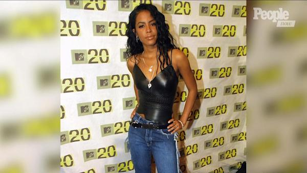 92f17b0cc7 Aaliyah's Age Ain't Nothing But a Number at 25: Revisiting Its Complex  Legacy Amid R. Kelly Reckoning