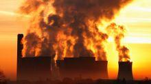 HSBC turns its back on coal