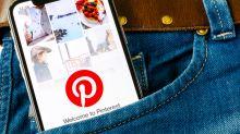 Pinterest: Darum sollten Sie jetzt auf keinen Fall kaufen!
