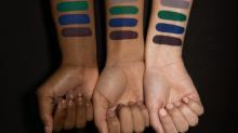 Kat Von D Releases 10 New Everlasting Liquid Lipstick Shades